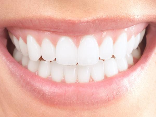 Untitled Design PD Teeth